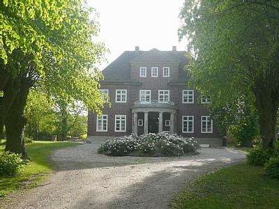 Hotel Hansen Hamburg